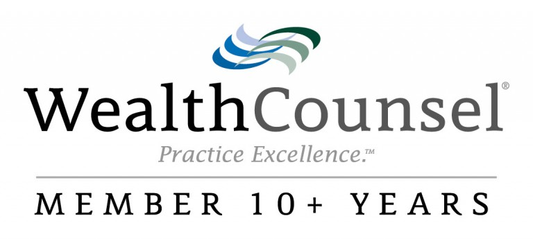 WealthCounsel Member